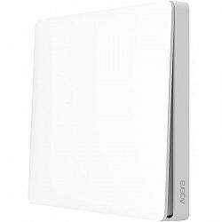 Vypínač Aqara Wireless Remote Switch Single biely (Wxkg03lm...