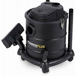 Vysávač na popol Powerplus Powx308...