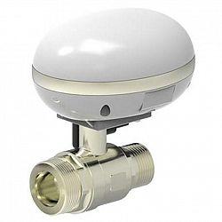 Zatvárač ventilov iQtech SmartLife QT-03-1/2