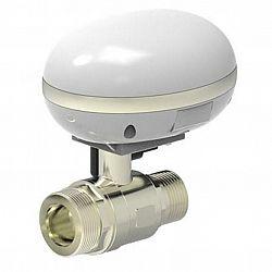 Zatvárač ventilov iQtech SmartLife QT-03-3/4